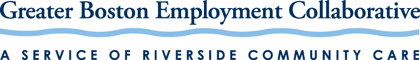 Greater Boston Employment Collaborative